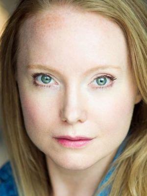 Rachael Louise Miller