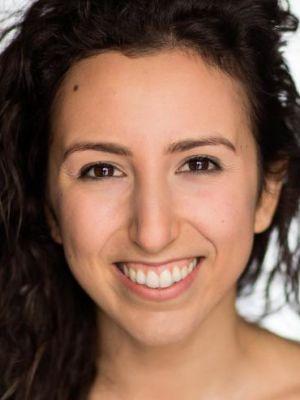 Giorgia Falcioni