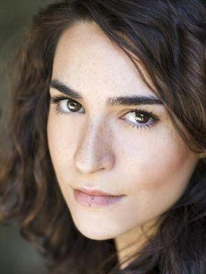 Melanie Mesa
