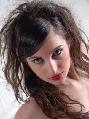 Flavia Caselli
