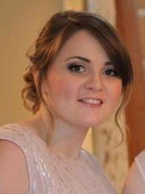 Rachael Maguire