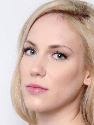 Cassandra Gruia