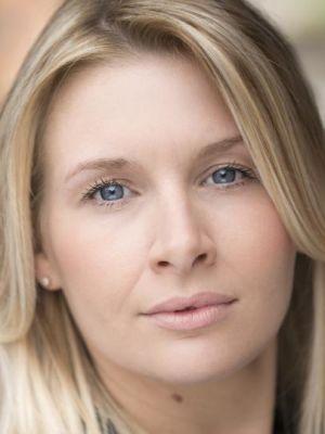 Alexandra Rafter