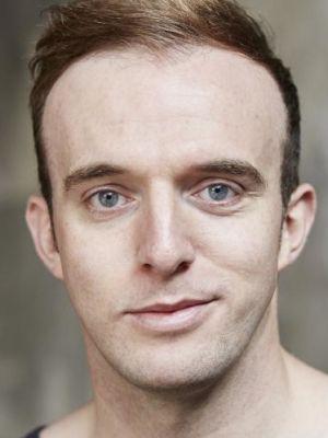 Danny Potts