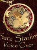 Sara Starling