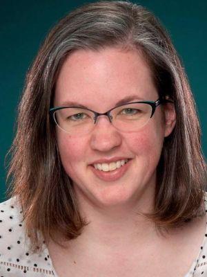 Erin Lauriston