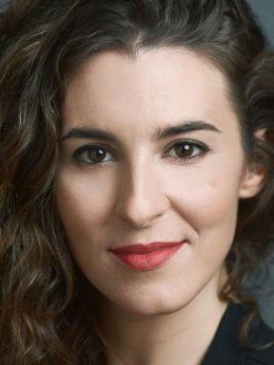 Raquel Moreno