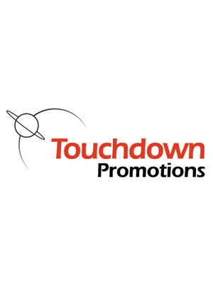 Touchdown Promotions