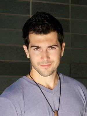 Jake Maric