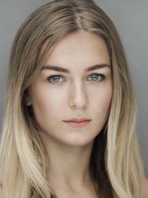 Alice Cardy