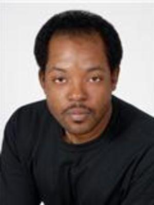 David L.Denny Jr.