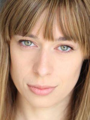 Claire Ravaux