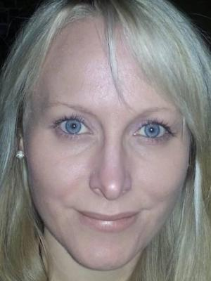 Christine Sheppard