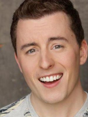 Kyle Cooknick