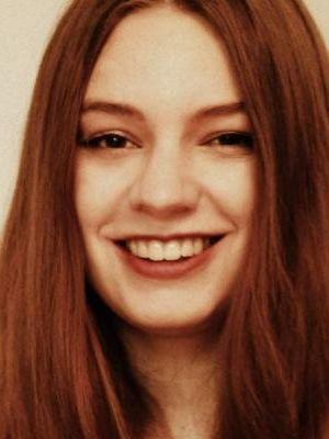 Jessica Lynne Kempton