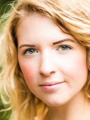 Rebecca Cole