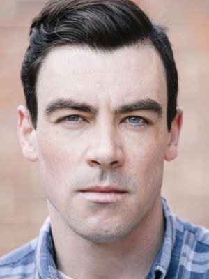 Danny Coakley