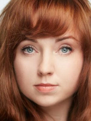 Collette Fraser