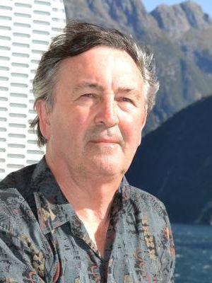Cav Powell