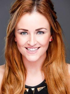 Fiona Barclay