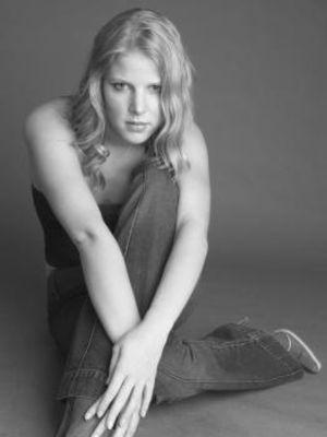 Louise DENTON