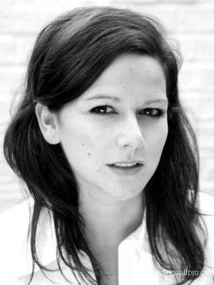 Rachel Tozer