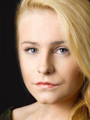 Marissa Bright