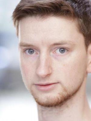 David Eastley