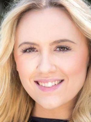 Danielle Foster