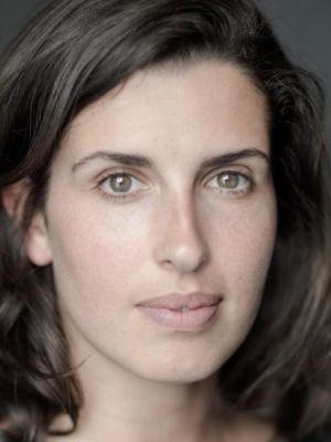 Charlotte Driessler