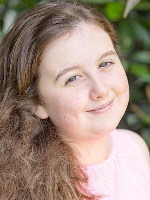 Jessica Doherty