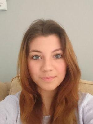 Emily Jane Ryan