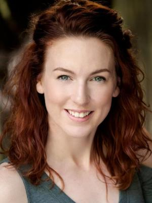 Annie-Rose Davies