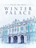 2015 Winter Palace · By: Not a photograph