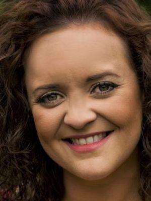 Hayley Goldsmith