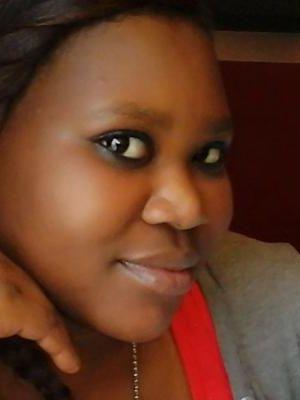 Leboheng Sarah