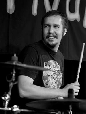 Chris Pilkington