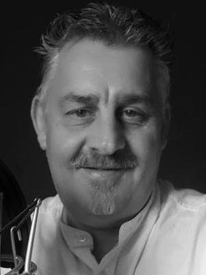 Guy Hanson