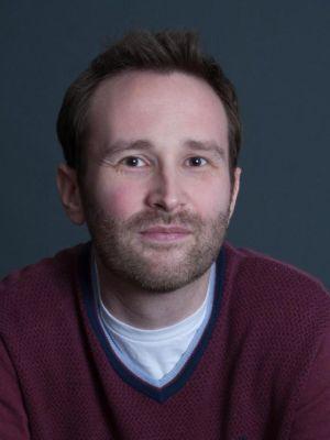 John W. Griffiths