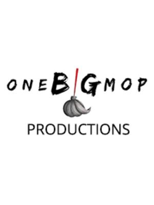One Big Mop Ltd
