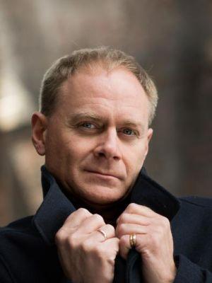 Craig Cowdroy 1