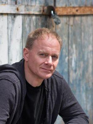 Craig Cowdroy 18jpg