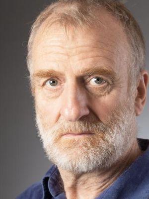 John Sugden