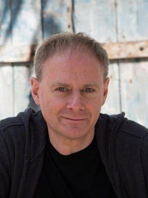 Craig Cowdroy jpg39