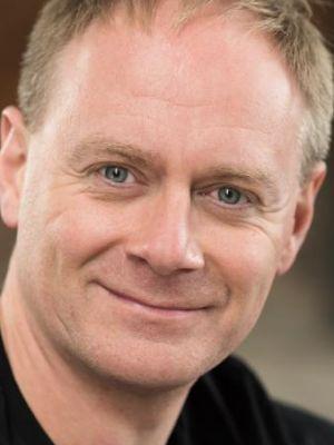 Craig Cowdroy