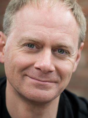 Craig Cowdroy jpg65