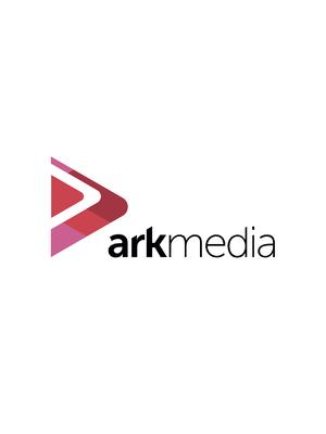 Ark Media Productions
