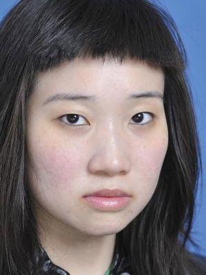 Juliana Hwang