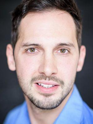 Matt Beaumont