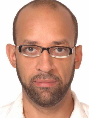Gabriel Comrie